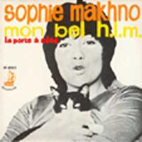 Sophie Makhno Obessions 68